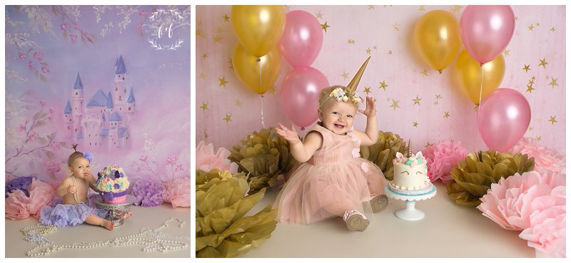 unicorn-themed-cake-smash-first-birthday-photo-session-in-tacoma