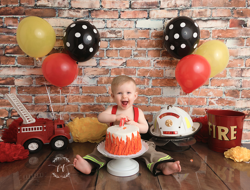 seattle-first-birthday-photographer