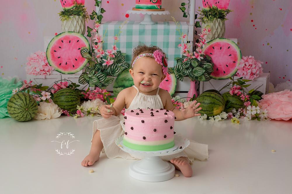 seattle-baby-birthday-photographer