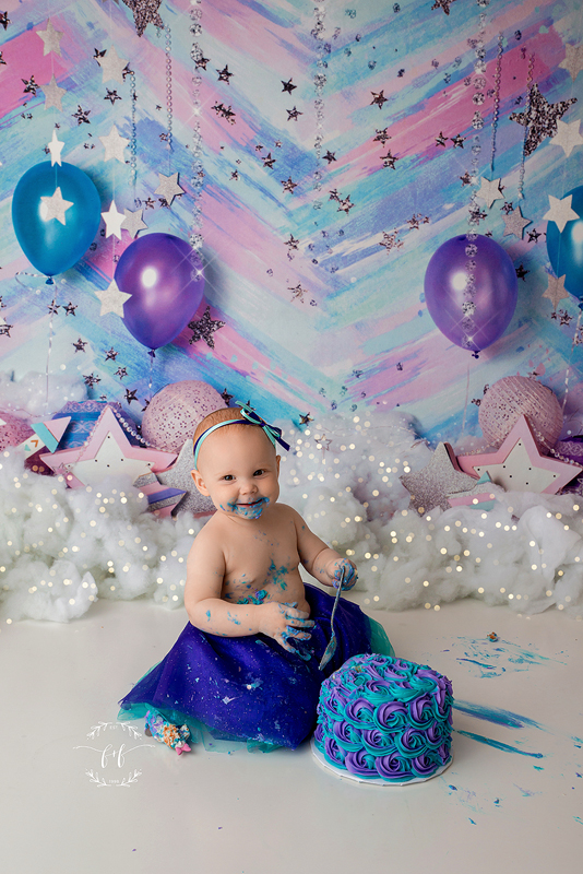 Seattle-baby-first-birthday-photographer