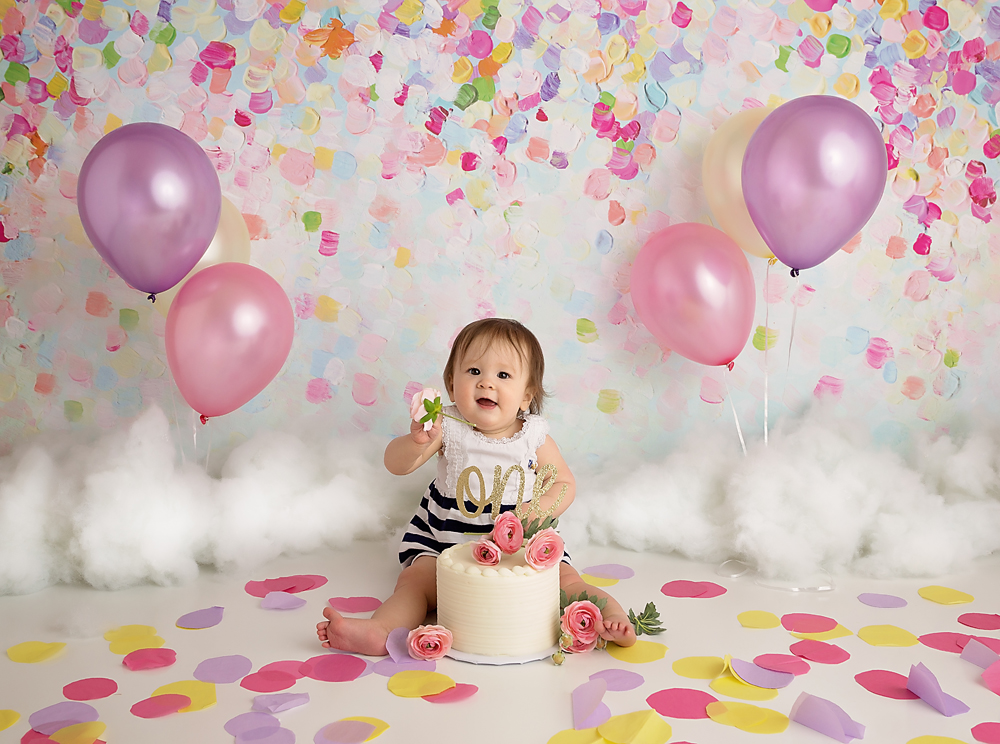 first-birthday-cake-smash-photographer-seattle