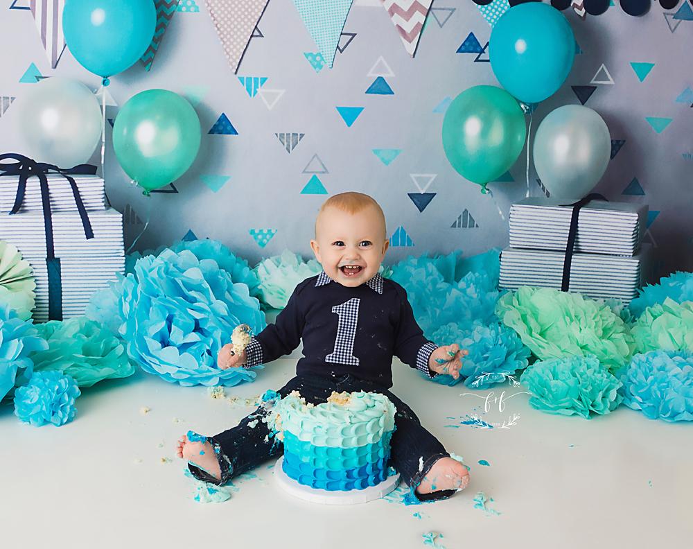 tacoma-baby-photographer