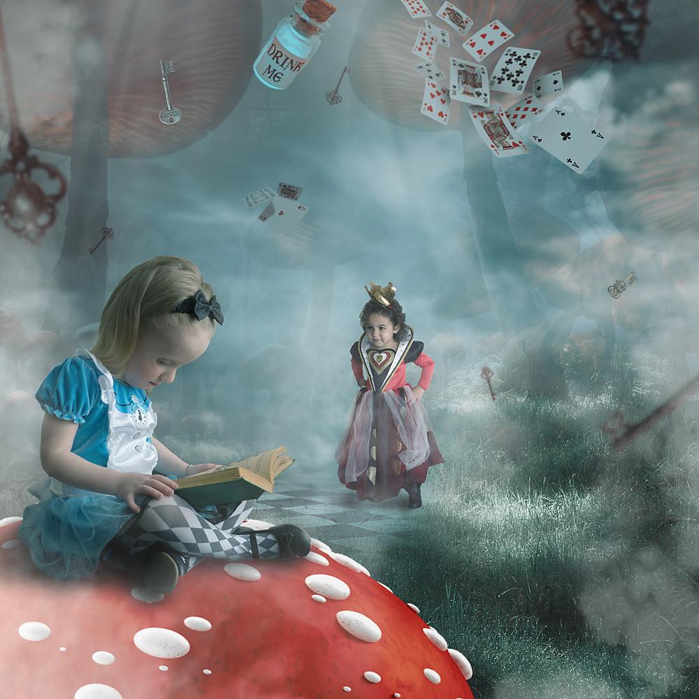 seattle-childrens-photographer
