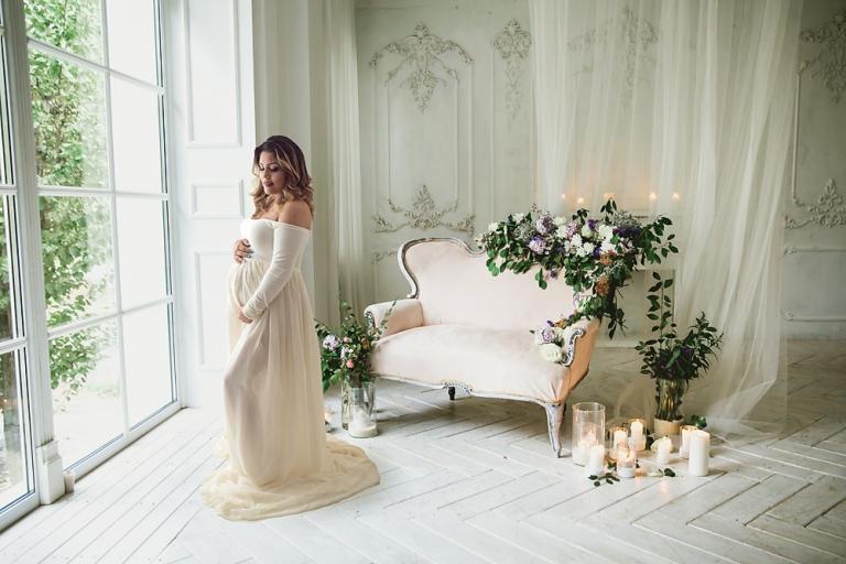 seattle-tacoma-maternity-photographer