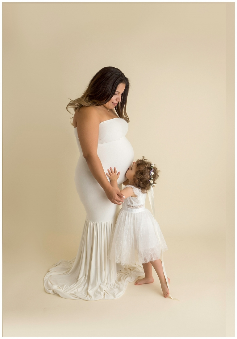 Magical Luxury Maternity Session_0294